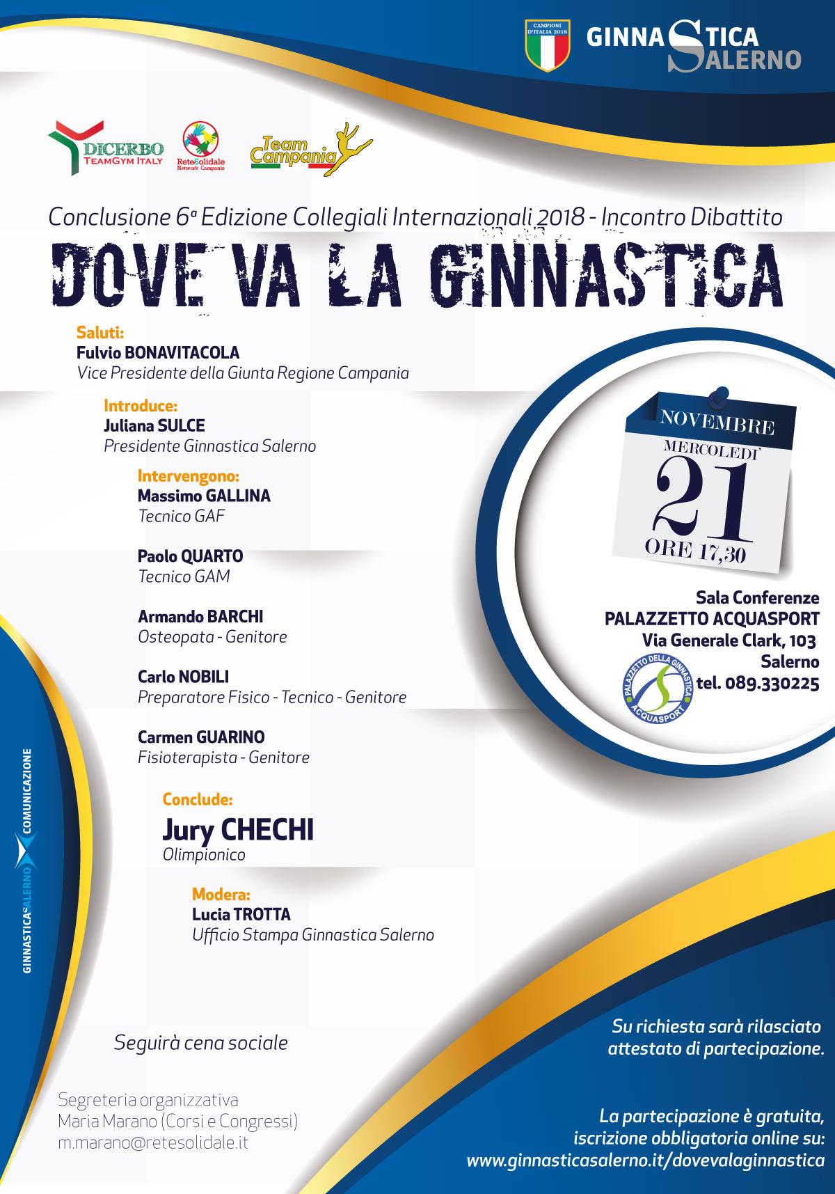 manifesto_dove_va_la_ginnastica_