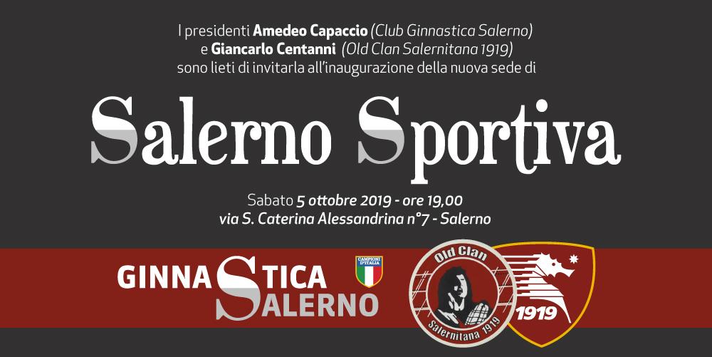 invito_inaugurazione_salerno_sportiva