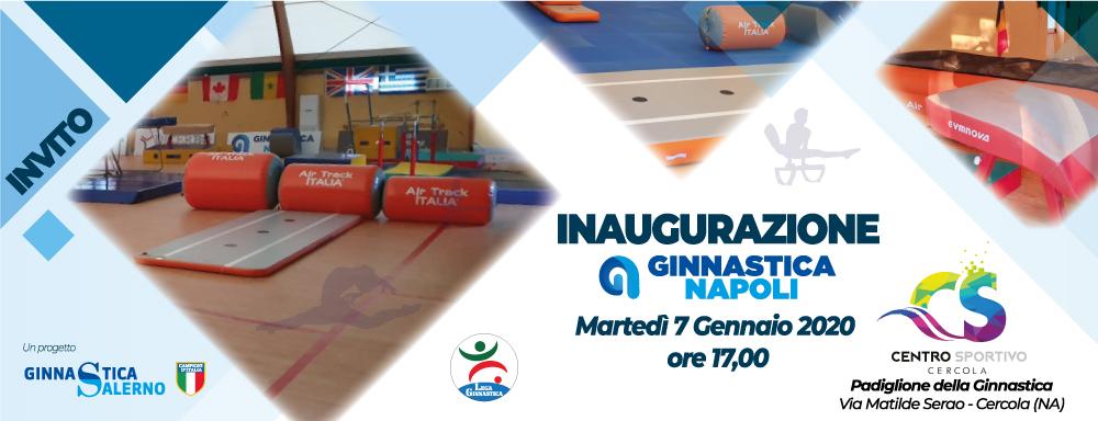 invito_inaugurazione_ginnastica_napoli