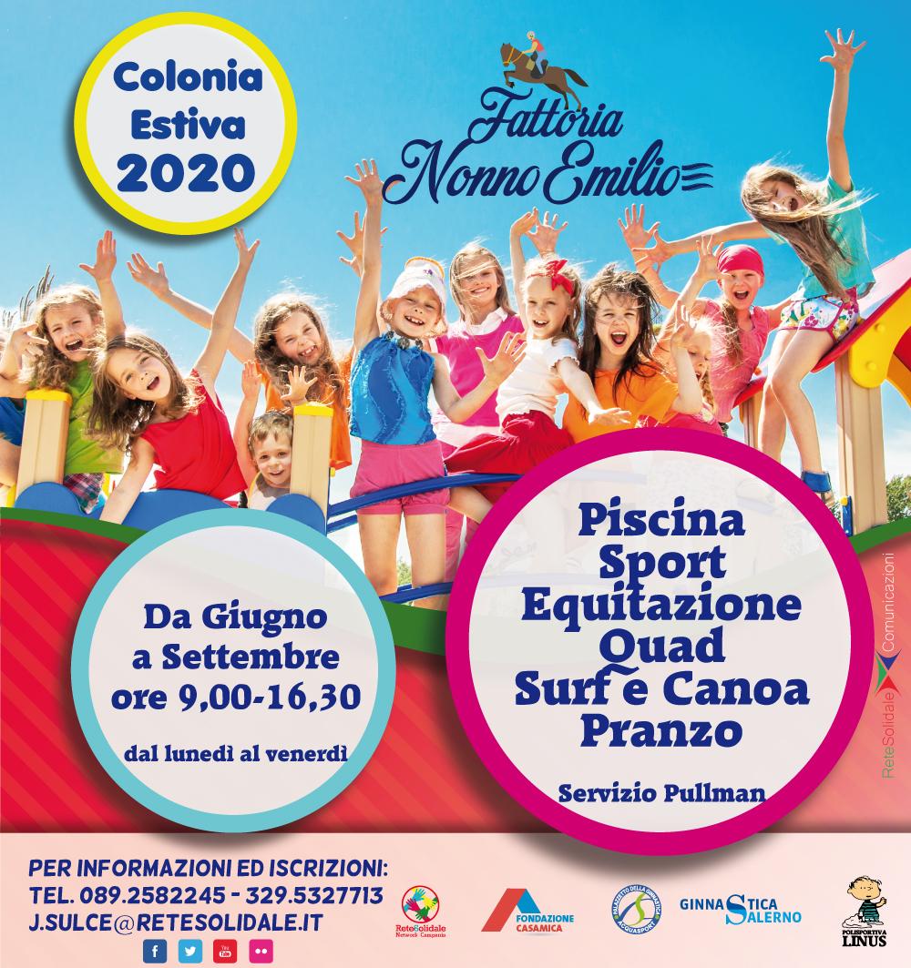 colonia_2020