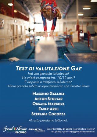 Test-di-valutazione-Gaf