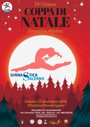 manifesto_coppa_di_natale_2019