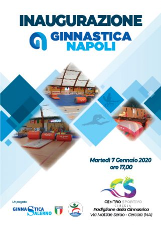 manifesto_inaugurazione_ginnastica_napoli-01